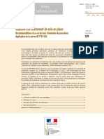 Note Setra 119_Chantiers de traitement de sols en place.pdf