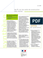 Synthese_PL_couts_construction.pdf