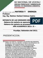 Balance de Materia y Energia (Terminado) 2