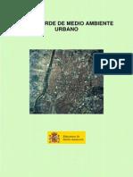 Libro Verde del Medio Ambiente Urbano.pdf