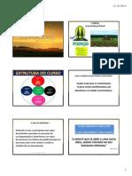 Apostila)Governança Rural_2a. parte