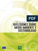 Manual de Sensibilizaci�n Ambiental.pdf
