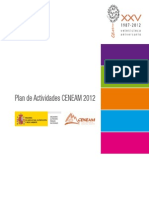 Plan de Actividades CENEAM 2012.pdf