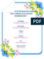 UNIVERSIDAD TECNICA.docx