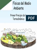 calorytrabajo-100131084620-phpapp02