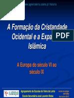5-historia7ano-.pdf