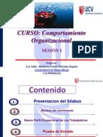 Sesion 01 Comp Org 2013 II