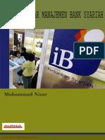 POLA DASAR MENEJEMEN BANK SYARIAH.pdf
