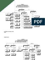 MapasConceptuales_Administracion_IDEB2008.doc