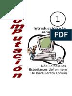 Mód. Computacion ET