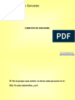 Fenelon Gimenez Gonzalez Hombres_vs_mujeres-8340