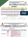 163250210-Dosif-Jerarq-Cont-7mo-2013-2014-MDLCA