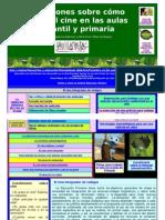 http---www_uhu_es-cine_educacion-cineyeducacion-unidadesguiaorientaciones_htm.pdf