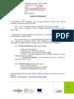 CP-UC1,RA4-FICHA UE