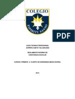 Reglamento-Convivencia-Escolar-1-EM-a-4-EM-2013.pdf