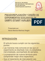 pseudo replicación.pptx