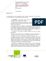 Cp-uc1,Ra4-Ficha Ue Paulo Pereira e Rita Santos 1eac