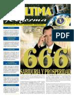 LaUltimaReforma_año8_edicion7_espanol_web