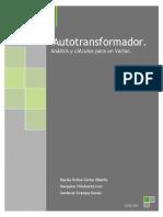 Auto Transform Ad Or