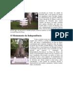 História Parnaíba.docx