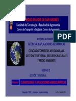 Francisco Ergueta Acebey Cap1-2-3 - 2013-Ago-14 Climatología y aplicaciones agroclimáticas