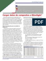 MS3D-Cargar Datos de Compositos-200611 Fl