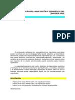 PRERREQUISITOS PARA LA ADQUISICIÓN Y DESARROLLO.docx