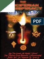 Dr York - The Luciferian Conspiracy