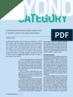 Pages.pdf1