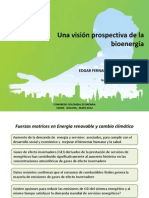 280512_edgar_castillo_prospectiva_bioenergia.pdf