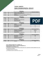 pensum tsu.pdf