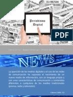 Periodismo Digital Final