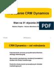 CRM 2008.01.31