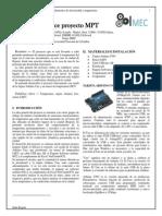 Proyect MPT Grupo IMEC