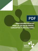 336-Indicadores_Basicos_ESPANHOL