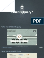 Try Jquery Level1 Section1