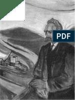 Nietzsche, Una Biografia - Morey Miguel