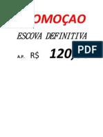 PROMOÇAO2