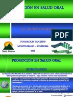 Prevencion Oral 3