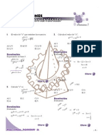 PPS2014B02(PDF) Ecuaciones Exponenciales
