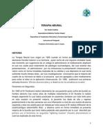 Terapia Neural.doc. Validacion- Juan n Corpas