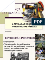 1_A REVOLUÇAO INDUSTRIAL