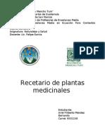 MEDICINA NATURAL.doc