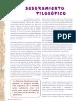 Asesoramiento_filosofico