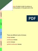 01 Present Tense Changed.pptx