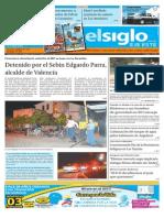 Edicion Eje Estes 13-10-2013.pdf