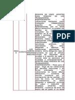 PENSIÓN DE VEJEZ APORTES PARA PENSIÓN DE LOS TRABAJADORES INDEPENDIENTES (21-02-12)