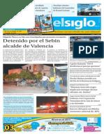 Edicion Aragua Domingo 13-10-2013.pdf