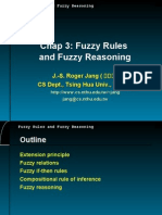 ZFM user manualV15 pdf | Network Packet | Usb