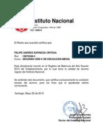 Certificado_19672248_3